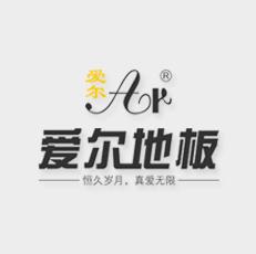 品牌网站建设